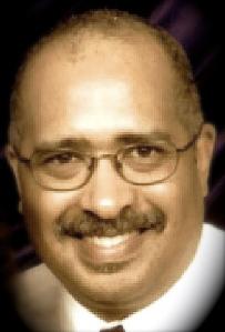 Melvin Gaines